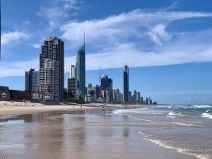What to do on your Gold Coast road trip
