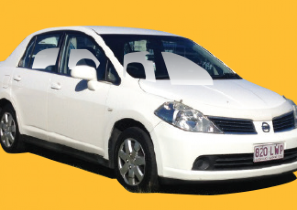 Gold Coast Airport Car Hire Fixed Price Rentals All Year